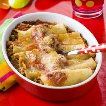 les recettes de cuisine spécial rentrée 32 recettes succulentes pour les enfants