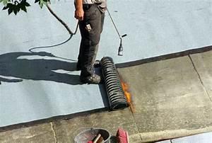 Balkon Abdichten Bitumen : balkonabdichtung selber machen anleitung in 7 schritten ~ Michelbontemps.com Haus und Dekorationen