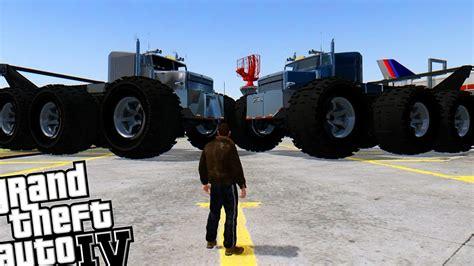 how long is the monster truck show biggest monster truck in the world www pixshark com