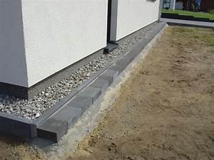 Terrassenplatten Verlegen Kosten : pflastersteine verlegen kosten wundersch ne ~ Michelbontemps.com Haus und Dekorationen