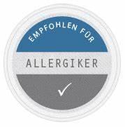 Matratzen Für Allergiker : allergiker matratze kaufen darauf solltest du achten 2019 ~ Orissabook.com Haus und Dekorationen