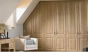 Fitted Bedroom Design by Wardrobe Designs Fitted Wardrobes Specialist BRAVO London Ltd Part 3