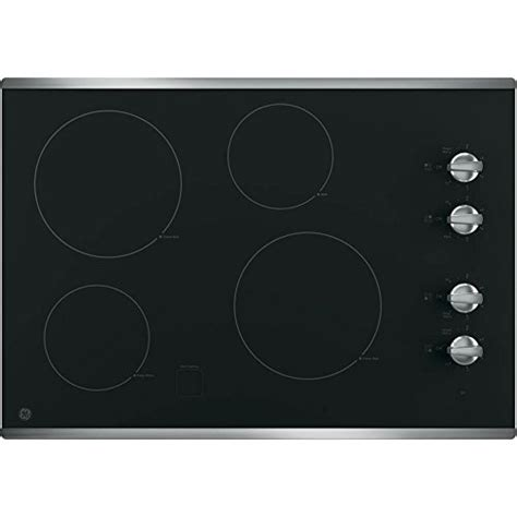 Electric Cooktops For Sale by Glass Cooktop For Sale Only 3 Left At 75