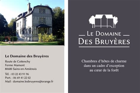 chambres d hotes amiens chambres d 39 hotes amiens somme picardie chambres d