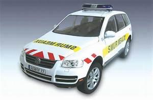Volkswagen Meaux : v hicules samu et smur r anim page 510 auto titre ~ Gottalentnigeria.com Avis de Voitures