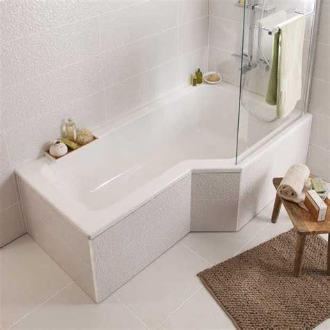 baignoire droite toplax audace gauche lapeyre audace et baignoires