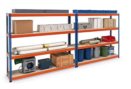 Regalsystem Garage Saigonfordinfo