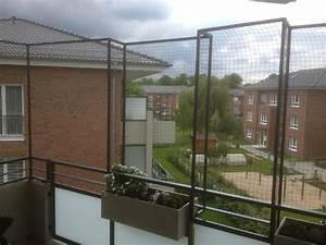 Katzenschutznetz Ohne Bohren : katzennetz nrw die adresse f r ein katzennetz katzennetz ~ Watch28wear.com Haus und Dekorationen