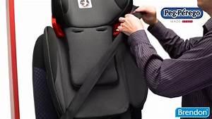 Kindersitz 9 Kg : peg perego viaggio 1 2 3 via isofix kindersitz 9 36 kg ~ Jslefanu.com Haus und Dekorationen