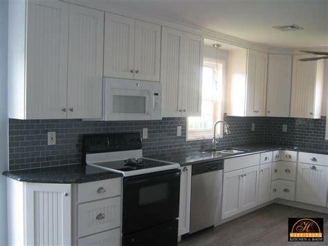 trim around kitchen cabinets retrofitting kitchen for over the range microwave