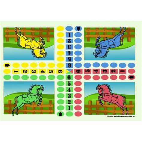 jeux avec des chevaux a telecharger gratuitement