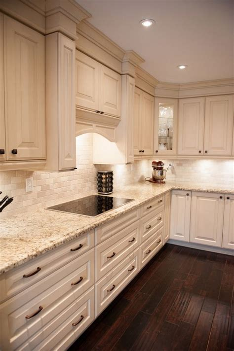 cream color kitchen cabinets magnificent cream color