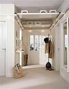 Garderobe Für Kleinen Flur : 1000 images about home organizing flur garderobe on pinterest basteln ikea hacks and ~ Sanjose-hotels-ca.com Haus und Dekorationen