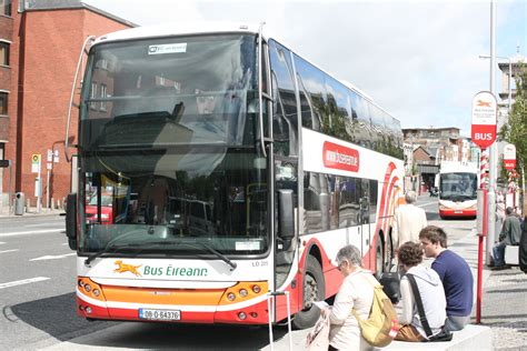 filebus eireann coach  connolly station   jpg wikipedia