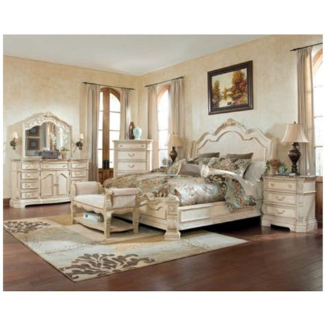 home interior design websites white furniture bedroom sets decor ideasdecor ideas