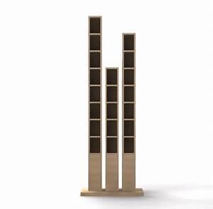 Range Cd Design : sos design conseils id es et plans gratuits de meubles et objets design pour les particuliers ~ Teatrodelosmanantiales.com Idées de Décoration