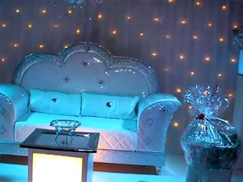 mille et une salle decor de fete decoration orientale d 233 coration salle de mariage mille et une nuits decor de fete