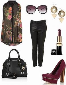 Outfit ideas 089