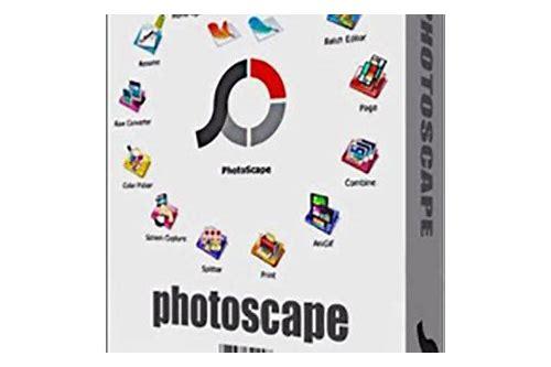 photoscape version 3.3 baixar gratis