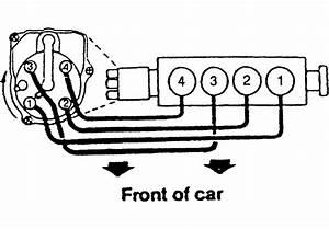 B16a Firing Orders Help Please  - Honda-tech