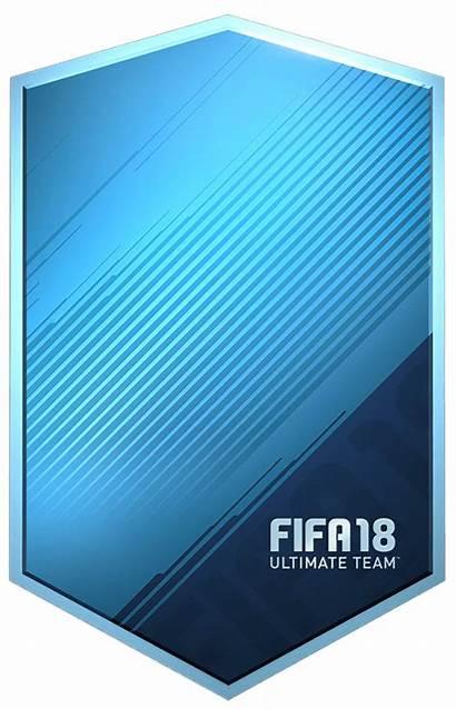 Fifa Pack Fut Packs Simulator Daily Ultimate