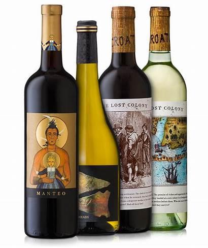 Dare Virginia Wines Legends Wine Winery Cider