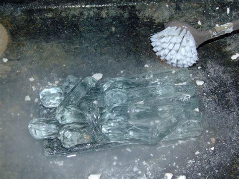 fabrication pate de verre fabrication pate de verre 28 images fabriquer de la p 226 te autodurcissante et faire des d