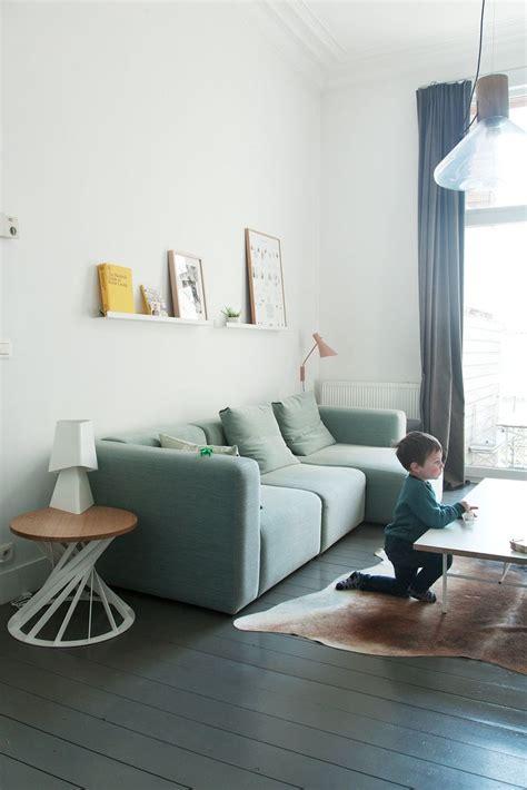 canape gauthier 76 best sofa canapé images on