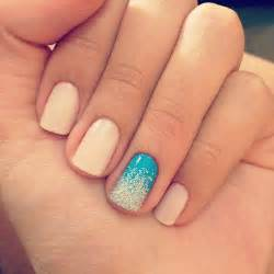 pretty nail designs ideas for nails nail designs