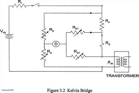 208 wiring diagrams wiring library