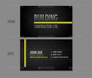 best 25 construction business cards ideas on pinterest With construction business card design