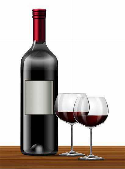 Wine Background Vector Clipart Graphics Vectors Related