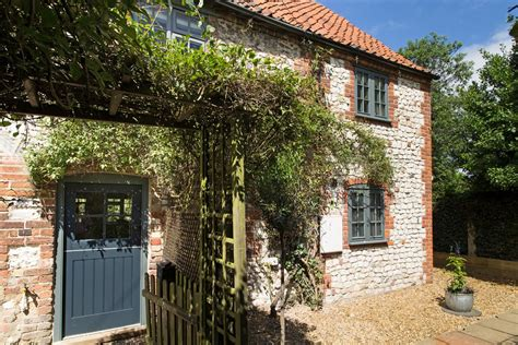 norfolk cottage no 33 thornham hunstanton bed and breakfast hotel