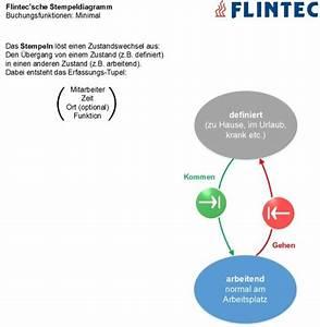 Software  Flintec It