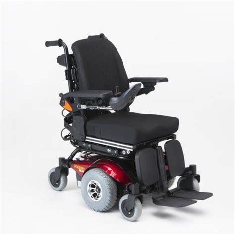 fauteuil roulant 233 lectrique invacare pronto m41 access sant 233