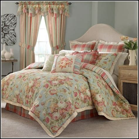 set murah dress king size bed sets with matching curtains home