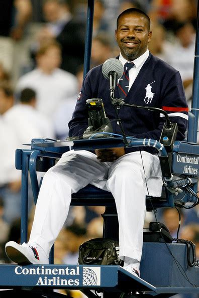 best chair umpire in the world page 2 talk tennis