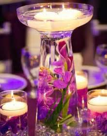 glass centerpieces for wedding glass bowl wedding centerpieces unique wedding ideas and collections marriage planning ideas