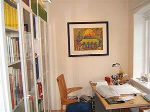Feng Shui Wohnzimmer Einrichten : teleskopregal dusche ikea raum und m beldesign inspiration ~ Lizthompson.info Haus und Dekorationen