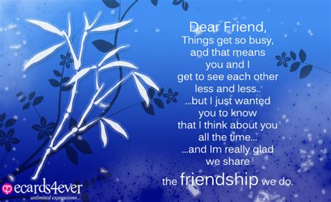 friendship greeting cards  friendship  special friendship greeting cards