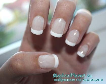 Маникюр по этикету как можно и нельзя красить ногти в офис . журнал cosmopolitan