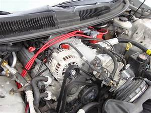1997 V6 Camaro Twin Turbo Project Help And Tips Neaded