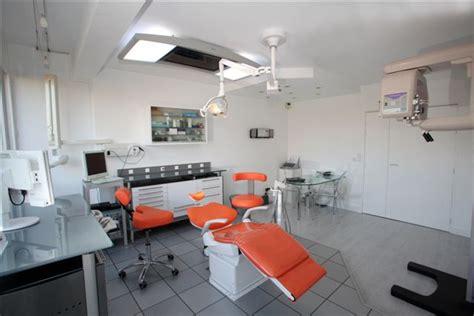 meilleur cabinet dentaire dentiste d 233 couvrez notre 233 quipe dr zisserman