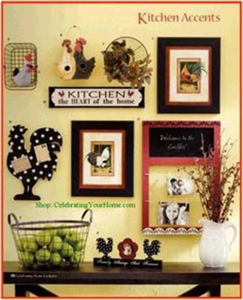 celebrating home home interiors celebrating home catalog plan for home decorating style 44