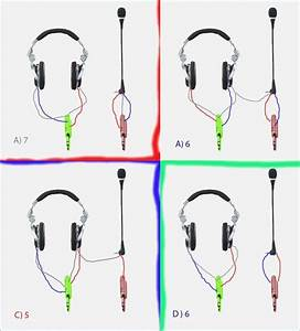 Nice Headphone Wiring Diagram Contemporary Electrical