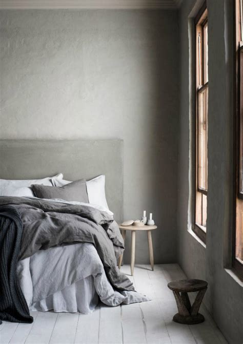 M Chambre - h m home fall winter 2016 2017 collection decoholic