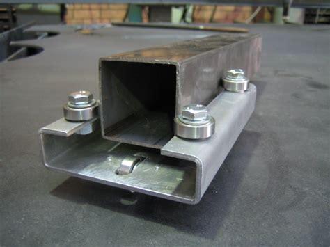 check   amazing diy plasma cutters  cnc tables