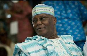 Atiku Largest Private Employer Of Ghost Workers ...