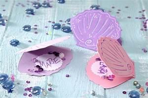 Basteln Am Kindergeburtstag Ideen : mit tambini lustige kindergeburtstage feiern ~ Whattoseeinmadrid.com Haus und Dekorationen