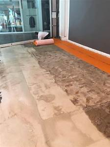 Fußboden Fliesen Verlegen : entkopplungsmatte funktionsweise und anbringung ~ Sanjose-hotels-ca.com Haus und Dekorationen